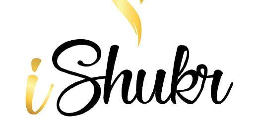 iShukr - Islamic Store