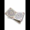 Mini Quran Rehal - Wood Quran Holder Stand